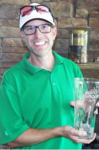 Award from phoenix az golf lessons
