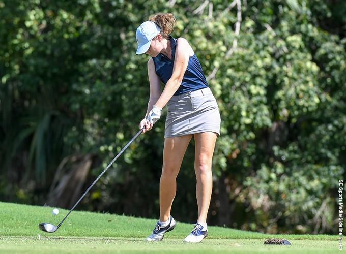 Phoenix Golf Lessons