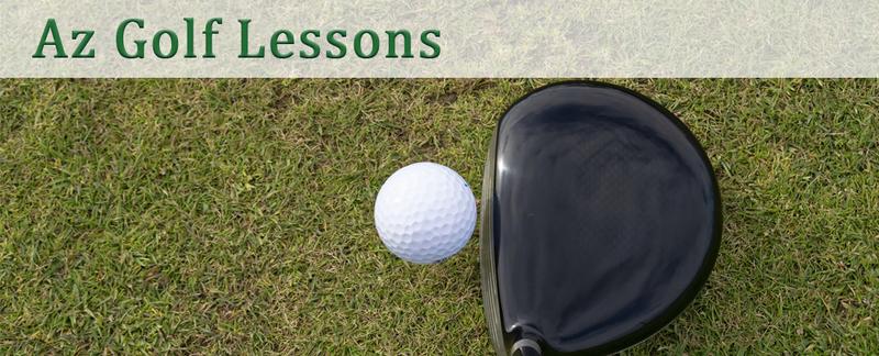 golf-driver-photo
